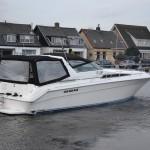 Sea Ray 420 6 | Jacht makelaar | Shipcar Yachts