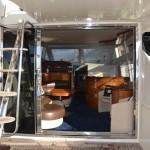 Azimut  52 Fly 4 | Jacht makelaar | Shipcar Yachts