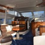 Azimut  52 Fly 5 | Jacht makelaar | Shipcar Yachts