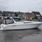 Sea Ray 420 8 | Jacht makelaar | Shipcar Yachts