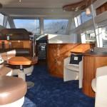 Azimut  52 Fly 6 | Jacht makelaar | Shipcar Yachts