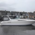Sea Ray 420 9 | Jacht makelaar | Shipcar Yachts