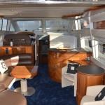 Azimut  52 Fly 7 | Jacht makelaar | Shipcar Yachts