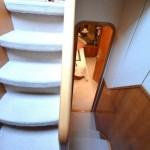 Princess 20 M 3 | Jacht makelaar | Shipcar Yachts