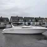 Sea Ray 420 10 | Jacht makelaar | Shipcar Yachts