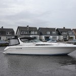 Sea Ray 420 0 | Jacht makelaar | Shipcar Yachts
