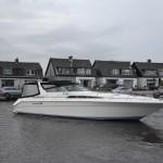 Sea Ray 420 11 | Jacht makelaar | Shipcar Yachts