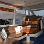 Azimut  52 Fly 9 | Jacht makelaar | Shipcar Yachts