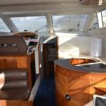 Azimut  52 Fly 10 | Jacht makelaar | Shipcar Yachts