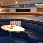 Sea Ray 420 17 | Jacht makelaar | Shipcar Yachts