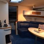 Sea Ray 420 18 | Jacht makelaar | Shipcar Yachts
