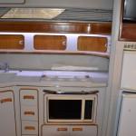 Sea Ray 420 20 | Jacht makelaar | Shipcar Yachts