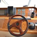 Princess 20 M 7 | Jacht makelaar | Shipcar Yachts