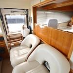 Princess 20 M 8 | Jacht makelaar | Shipcar Yachts