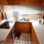 Princess 20 M 9 | Jacht makelaar | Shipcar Yachts