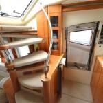 Princess 20 M 10 | Jacht makelaar | Shipcar Yachts