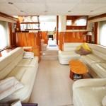 Princess 20 M 12 | Jacht makelaar | Shipcar Yachts