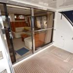 Princess 20 M 13 | Jacht makelaar | Shipcar Yachts