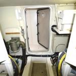 Princess 20 M 17 | Jacht makelaar | Shipcar Yachts