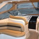 Sunseeker Camargue 44 1 | Jacht makelaar | Shipcar Yachts