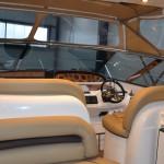 Sunseeker Camargue 44 2 | Jacht makelaar | Shipcar Yachts