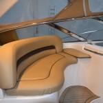 Sunseeker Camargue 44 4 | Jacht makelaar | Shipcar Yachts