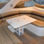 Sunseeker Camargue 44 6 | Jacht makelaar | Shipcar Yachts