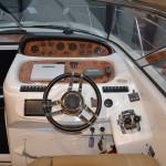 Sunseeker Camargue 44 7 | Jacht makelaar | Shipcar Yachts