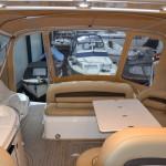 Sunseeker Camargue 44 9 | Jacht makelaar | Shipcar Yachts