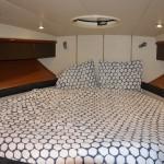 Sunseeker Camargue 44 10 | Jacht makelaar | Shipcar Yachts