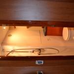 Sunseeker Camargue 44 11 | Jacht makelaar | Shipcar Yachts
