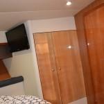 Sunseeker Camargue 44 12 | Jacht makelaar | Shipcar Yachts