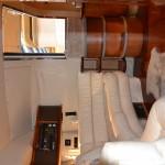 Sunseeker Camargue 44 13 | Jacht makelaar | Shipcar Yachts