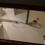 Sunseeker Camargue 44 21 | Jacht makelaar | Shipcar Yachts
