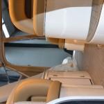 Sunseeker Camargue 44 25 | Jacht makelaar | Shipcar Yachts
