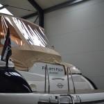 Sunseeker Camargue 44 27 | Jacht makelaar | Shipcar Yachts