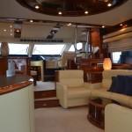 Nuvari 63 9 | Jacht makelaar | Shipcar Yachts