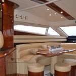 Nuvari 63 10 | Jacht makelaar | Shipcar Yachts