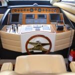 Nuvari 63 11 | Jacht makelaar | Shipcar Yachts