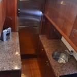 Nuvari 63 12 | Jacht makelaar | Shipcar Yachts