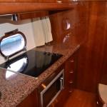 Nuvari 63 13 | Jacht makelaar | Shipcar Yachts