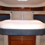 Fairline Phantom 50 33 | Jacht makelaar | Shipcar Yachts