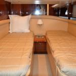 Nuvari 63 16 | Jacht makelaar | Shipcar Yachts