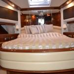 Nuvari 63 17 | Jacht makelaar | Shipcar Yachts