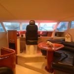 Fairline Squadron 52 25 | Jacht makelaar | Shipcar Yachts