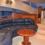 Fairline Squadron 52 55 | Jacht makelaar | Shipcar Yachts