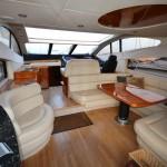 Sunseeker Predator 62 2 | Jacht makelaar | Shipcar Yachts
