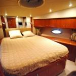 Sunseeker Predator 62 8 | Jacht makelaar | Shipcar Yachts