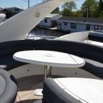 Azimut  55 2 | Jacht makelaar | Shipcar Yachts