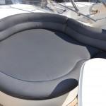 Azimut  55 7 | Jacht makelaar | Shipcar Yachts